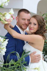 esküvő videó
