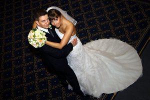 esküvő fotó videó