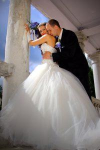 esküvői fotós videós