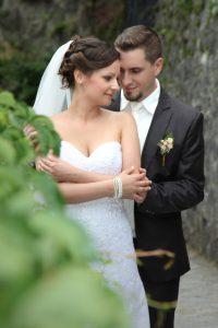 esküvő fotó miskolc