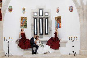 esküvő fotó videó miskolc