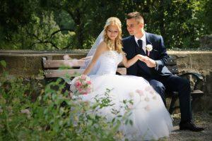 rendezvény esküvő
