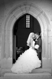 esküvői videó miskolc