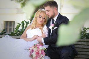 esküvői rendeszvény
