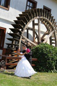 esküvő rendezvény miskolc