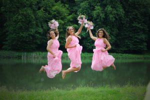 esküvő videó eger