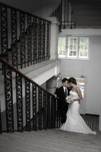 esküvői fotó eger
