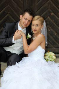esküvői fotózás eger