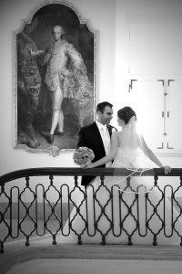esküvői videózás eger
