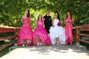 fotó videó esküvő miskolc olcsó