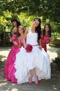 fotó videó esküvő miskolc igényes