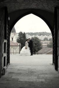 fotó videó esküvő miskolc szép