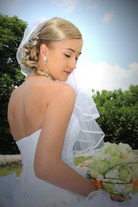 fotó videó esküvő miskolc