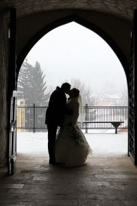 fotó videó esküvő miskolc kazincbarcika