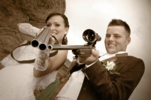 fotó videó esküvő miskolc eger