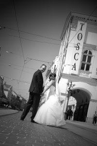 fotózás videó esküvői miskolc