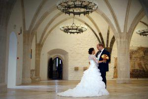 esküvői fotó videó