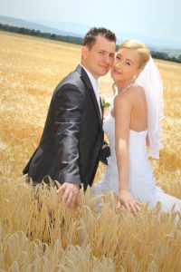 esküvő miskolc