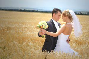 esküvő nyíregyháza