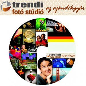 cd-dvd nyomtatás2